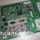 EBR74988101, EAX64280504(1.0), EBT51875107, Main Board for LG 50PA6500-UA