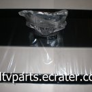 MAM626052, GJ631459, LCD TV Pedestal base Stand for LG 50PA6500-UA