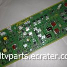TXNSC1RFUU, TNPA5528, 5528AF-U202000196 RF, SC Board for PANASONIC TC-P50ST50