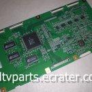 35-A32C0712, V320B1-C, 5VLQLI, 35A32C0712,  T-Con Board for NIKO OTP-3211W