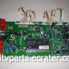667-32FB26-53, BI005B342A, 782.32FB26-530F, Main Board for INSIGNIA NS-32LCD