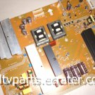 75027258, PK101V2620I, Power Supply for  TOSHIBA 65HT2U