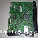 BN41-01605B, BN94-04728A, BN97-05522E, Main Board for SAMSUNG PN51D6500DF