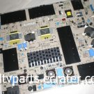 3PCGC10009A-R, PSLK-L903A, EAY60908901, Power Supply for LG 55LE8500