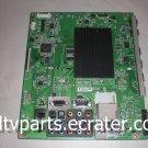 EAX63524903(4), EBT61582702, Main Board for LG 60PZ950