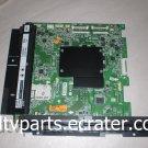 EBR75087701, EAX64434205-1.0, GN1DS3022B 020335, Main Board for LG 55LM7600