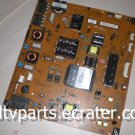 EAX64744301(1.3), EAY62512802, 3PAGC10090A-R, Power Supply for LG 55LM7600