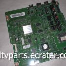 BN94-04644D, BN41-01802A, BN97-05181D, Main Board for SAMSUNG PN60E550D1F