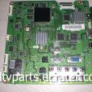 BN94-03252Q, BN41-01535A, BN97-03987M, Main Board for SAMSUNG PN50C490B3DXZA