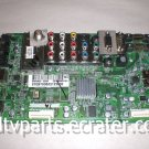 97EBT60683123002, EBT60683123, BHM9N05-00094, Main Board for LG 50PQ30