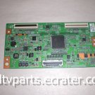 S120APM4C4LV0.4, K3436F0H15UK 054236,T-Con Board for UN46C6300FXZA