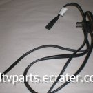 3903-000527, AC Power Cord Cable for UN46C6300FXZA