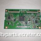 BN81-01869A, V315B3-C04, D026367,T-Con Board for SAMSUNG LN32A300J1DXZA