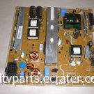 BN44-00510B, Power Supply for SAMSUNG PN51E550D1FXZA