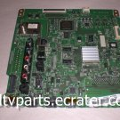 BN94-04644B, BN41-01802A, Main Board for SAMSUNG PN51E550D1FXZA