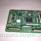 LJ41-10169A, LJ92-01866A, T-CON Board For SAMSUNG PN51E550D1FXZA