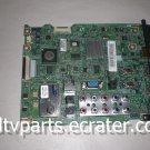 BN41-01590B, BN97-05172A, BN94-04354E, Main Board for SAMSUNG PN64D550C1F