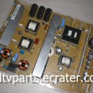 BN44-00445A, RM445AA2B4110Q, Power Supply for SAMSUNG PN64D550C1F