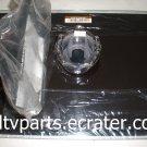 BN96-16885A, BN96-18641A, BN96-16795B, LCD TV Pedestal base Stand for SAMSUNG PN64D550C1F