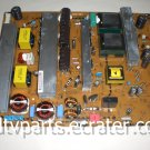 EAX64276701/11, EAY62609801, 3PAGC10074A-R, Power Supply for LG 60PA6500
