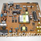 EAX64744101(1.3), EAY62512702, 3PAGC10088A-R, Power Supply for LG 47LM7600
