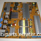 EAX62876001/6, EAY62169701, Power Supply for LG 55LM9600