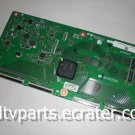 DUNTKF961WE01, XF961WJZZ, , F961FM01, DUNTKF961WE01(B), T-CON Board For SHARP LC-70LE847U