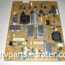 DPS-171CP A, C56A1208031225, RUNTKA935WJQZ, Power Supply for SHARP LC-70LE847U