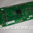 01-F013897 U, DUNTKF975WE08(A)(B), T-CON Board For SHARP LC-70LE847U