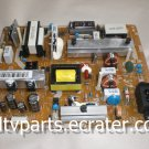BN44-00499A, Power Supply for SAMSUNG UN50EH6000F