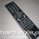CT-90353, Original Remote Control for TOSHIBA 55VX700U