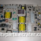 75020368, PSC10335C-1 M, Power Supply for TOSHIBA 55VX700U