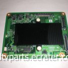 PE0893, V28A001168A1, INTERCONNECT BOARD for TOSHIBA 55VX700U