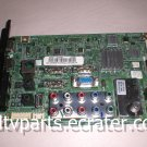 BN41-01477D, BN96-16379A, BN97-05101A, BN40-00195A, Main Board for SAMSUNG LN40C550J1F
