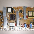 BN44-00340A, PAB6005577, Power Supply for SAMSUNG LN40C550J1F