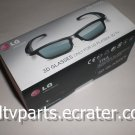 AG-S350, ER0080033/12,3D GLASSES FOR LG 50PM6700