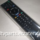 RM-YD063, Original Remote Control for SONY KDL-55EX620
