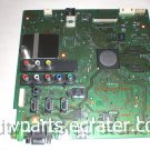 1-884-078-22, 1P-010BJ01-4012, A1814571B,Main Board for SONY KDL-55EX620