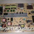 APS-299, 1-883-922-12, 4-269-528-01, Power Supply for SONY KDL-55EX620