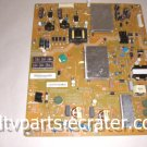 DPS-140TP, C62A1214098778, DPS-152DP, Power Supply for SHARP LC-60LE847U