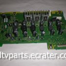 TNPA3155, AP Board for PANASONIC TC-26LX20