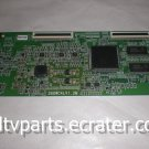 260W1-L04, 260WC4LV1.2M, T-Con Board for PANASONIC TC-26LX20