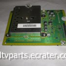 TNPA3162, INTERFACE BOARD for PANASONIC TC-26LX20