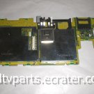TNPA3073, JG Board for PANASONIC TC-26LX20