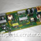 TNPA3156, Power Supply for PANASONIC TC-26LX20