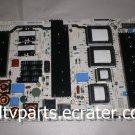 BN44-00333A, LJ44-00185A, PSPF461501A, Power Supply for Samsung PN50C6500TFXZA