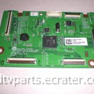 EBR74815001, EAX64640001,T-Con Board for LG 50PM4700