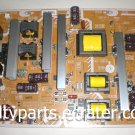 N0AE6KL00012, MPF6914, Power Supply for PANASONIC TC-P60ST50