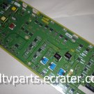 TXNSC1RDUU, TNPA5647, SC Board for PANASONIC TC-P60ST50