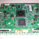 EBR75261601, EAX64583702-1.0, GC25B200H3, T-CON Board For LG 55LM8600